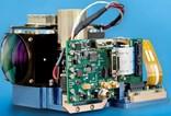 MWIR Camera For Tactical Applications: Mini-HMIR Hot MWIR 640