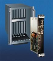 TU-6401: Low-Power SIGINT Microwave Tuner