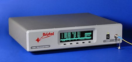 DWDM Multi-Wavelength Meter (428 Series)