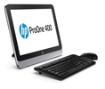HP ProOne 400 G1 All-in-One Business PC