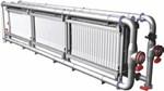 MEMCOR CP Ultrafiltration System