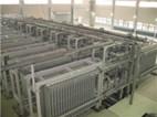 MEMCOR® CP Ultrafiltration System