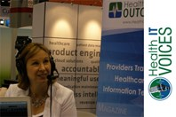 Where Location Fits In An Effective Population Health Management Strategy Discussed At HIMSS15
