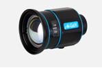 Barle High-Resolution 25 mm SWIR Lens