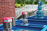 RapiSand™ Ballasted Flocculation System