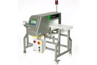 Standard Food Metal Detector Conveyor -  Rapicon MD