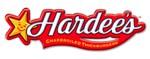 Hardee's Pilots Kiosks For Self-Ordering
