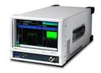 Vector Signal Analyzer: SVA