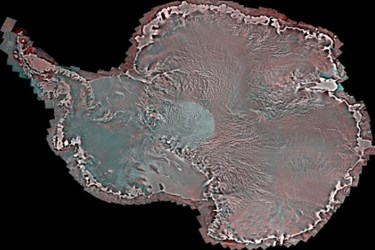 radarsat-2_antarctica_mosaic_composite_hh-hv-hv-500x408