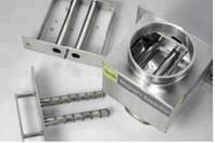 High Performance Magnet For Food Applications