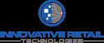 Innovative Retail Technologies With Matt Pillar And Erin Harris