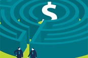 Strategic Options In Financing Your Biotech