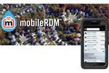 mobileRDM