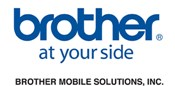 Brother Mobile Solutions Logo
