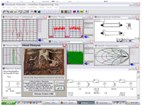 Dionysus Microwave Filter Design Software