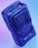 NEOTOX MK5 Single Gas Monitor