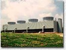 Class F400 Cooling Tower
