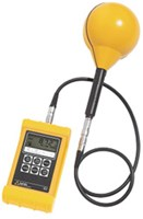 <B>ELF/VLF Survey Meters</b>