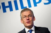 Philips Looks To Israel For Innovation, Growth
