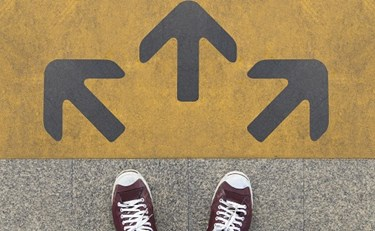 Exit Strategy: An Essential Part Of Your IT Business Plan