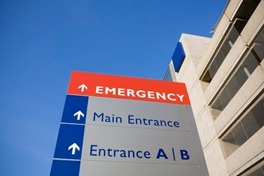 BSM-Hospital