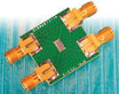 Surface Mount Directional Couplers