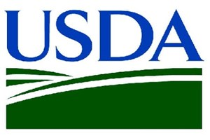 USDA Program Promotes Use Of Plant-Based Materials