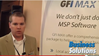 Channel Transitions East: GFI MAX Tells How RMM Benefits MSPs