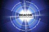 BEACON AMA Software Suite