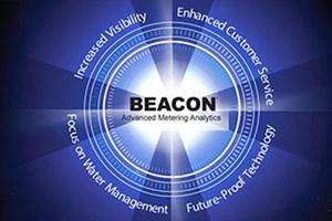 BEACON® Advanced Metering Analytics (AMA)