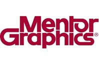 San'an IC Selects The Mentor Graphics Calibre Platform For Verification Of Advanced GaAs Wireless ICs