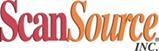 ScanSource Main Logo