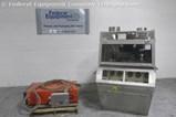 Used Fette 37 Station Tablet Press