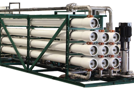 Image result for Reverse Osmosis
