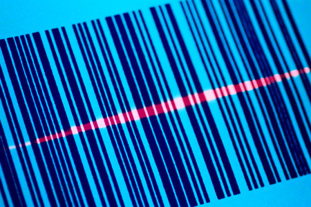 Why Retail Needs A Web-Enabled Barcode