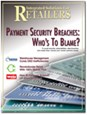 Payment Security Breaches: Who's To Blame?
