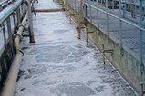 OMI-industries-wastewater-odor-control