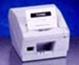 Star Micronics TSP800 Wide Form Thermal Printer