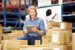 Must-Haves Mobile Device Features For Manufacturing And Warehousing