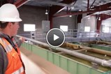 Trident® HS Package Water Treatment Plant Video