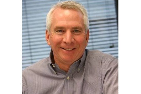 Sargent And Greenleaf Inc Appoints Brian Leary To Chief