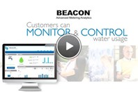 BEACON Advanced Metering Analytics (AMA)
