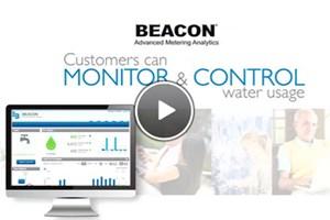 BEACON Advanced Metering Analytics (AMA)