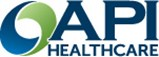 API Healthcare