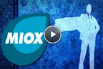 MIOX Improves Cooling Water Treatment