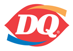 Dairy Queen Testing Mobile Wallet Features On Mobile App