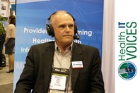 The Challenges With Medication Management Vs. Medication Adherence Explained At HIMSS15