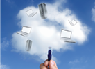 KPMG Study: Data Loss, Privacy Risk Biggest Obstacles To Cloud