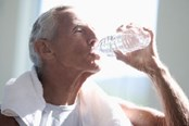 Beverage Makers Are Finding Opportunities In The Aging Population