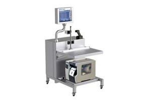 Marking And Labeling For Complete Serialization; Traceability